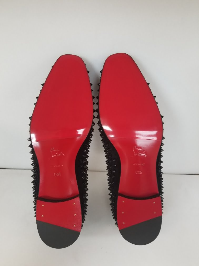 mens-christian-louboutin-red-bottoms-bymar-shoes-maitland